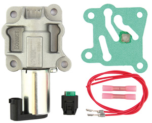 Cam Adjustment Solenoid Kit
