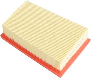 Air filter i gruppen Filter / Luftfilter hos  Professional Parts Sweden AB (24276546)