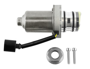 Oil pump AOC coupling i gruppen Drivlina / AOC-koppling hos  Professional Parts Sweden AB (46436757)