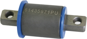 Bushing PU in the group Suspension parts / Urethaner bushings at  Professional Parts Sweden AB (61435971PU)