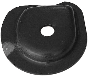Spring retainer in the group Suspension parts / Strut mount at  Professional Parts Sweden AB (72436811)