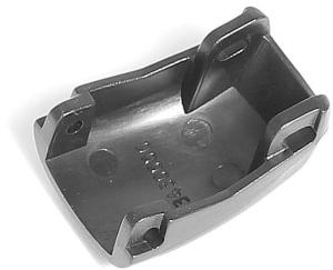 Gear Shift Knob Repair Black