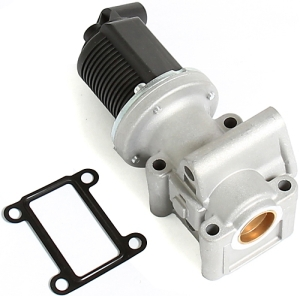 EGR valve in the group Exhaust parts / EGR valve at  Professional Parts Sweden AB (87345031)