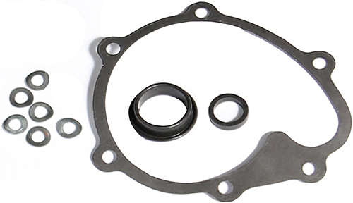 Water Pump Gasket >> Water Pump Gasket Set